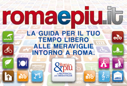 Roma e Pi