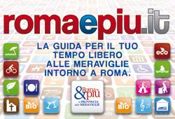 Roma e Più